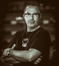 Mike Dorfman