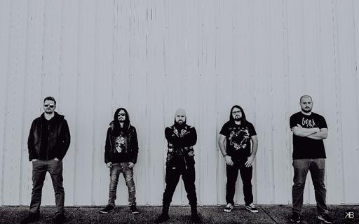 Axxios Band Phot.jpg